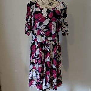 NWOT New York and Co. Dress